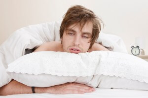Sean Mc Gee Hypnotherapy Can Help With Sleep Problems