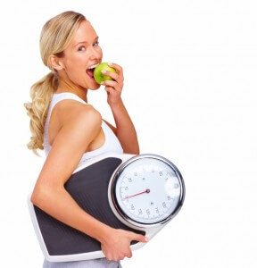 Lose Weight Permanently With Hypnotherapy