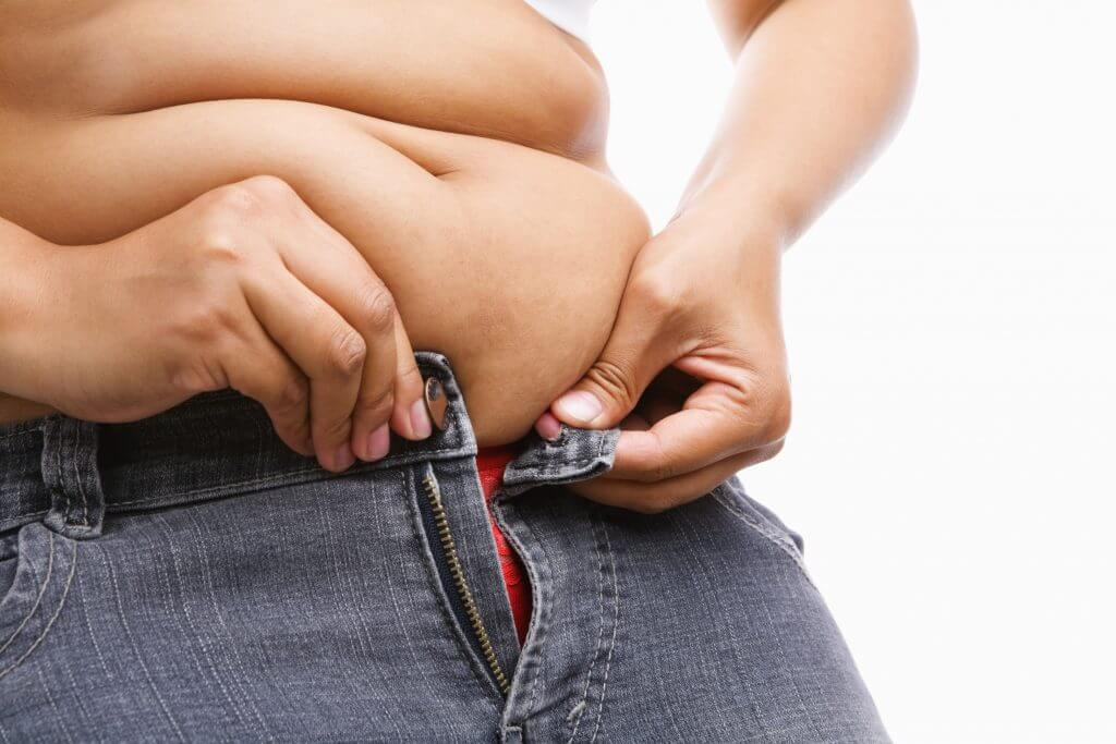 Lose weight permanently with hypnosis